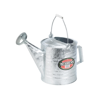 Behrens Watering Can 8 Qt