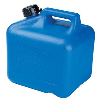 Midwest Kerosene Can 2 Gal