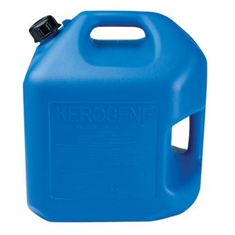 Midwest Kerosene Can 5 Gal