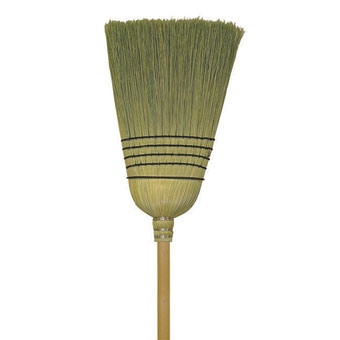O-cedar 100% Corn Broom