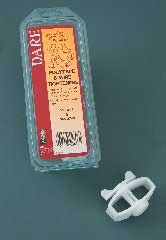 Dare Poly Wire Tightener