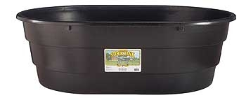Duraflex Stock Tank Heavy Duty 40 Gal