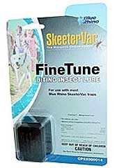 Skeetervac Finetune Biting Insect Lure