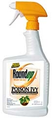 Roundup Poison Ivy 24oz