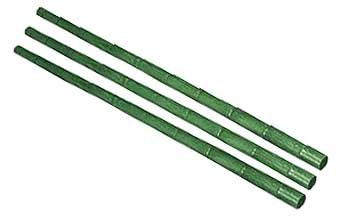 Green Bamboo 6ft