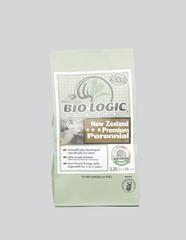 Premium Perennial 2.25lb