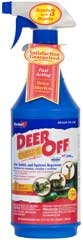 Deer Off Rtu 32oz