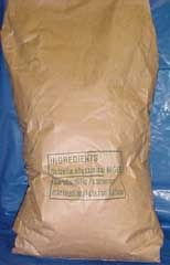 Thistle Seed 50lb