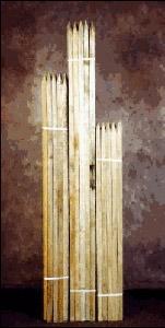 Hardwood Stake 2ft
