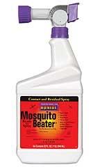 Mosquito Beater Rtu 32oz