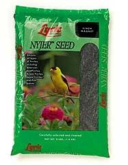 Lyric Nyjer Thistle Seed 3lb