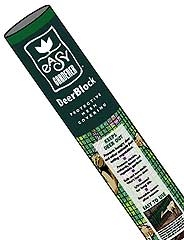 Deer Block Protective Mesh 7ft X 100ft