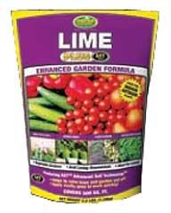 Encap Lime Plus Ast 2.5lb