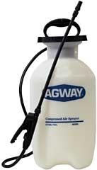 Agway Sprayer 2gal