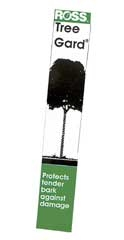 Ross Tree Guard 2ft
