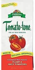 Espoma Tomato-tone 4lb
