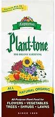 Espoma Plant-tone 20lb
