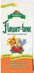 Espoma Flower-tone 20lb