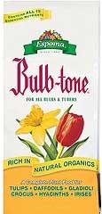 Espoma Bulb-tone 20lb