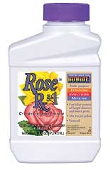 Bonide Rose Rx 3in1 Concentrate Pt