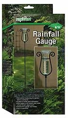 Rapitest Rainfall Gauge