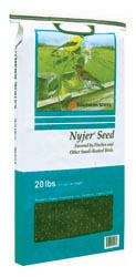 Southern States Nyjer Seed 20lb