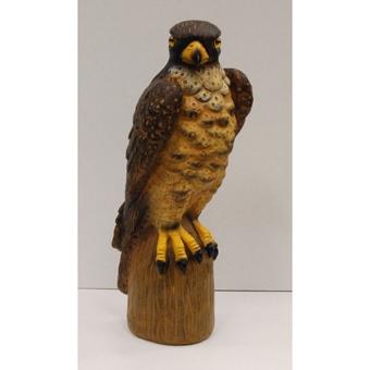 Easy Gardener Garden Defense Falcon