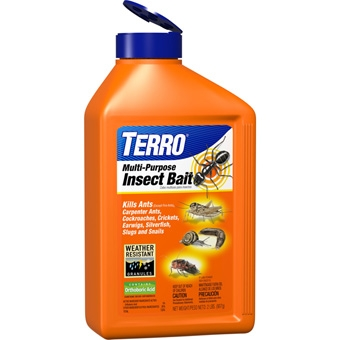 Terro Multi-purpose Insect Bait 2 Lb