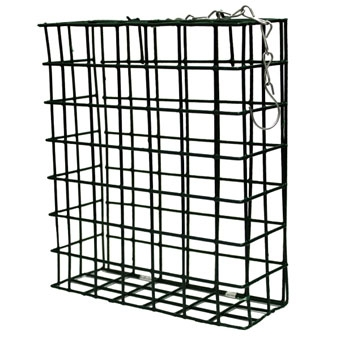 Heath Seed Cake Cage Large