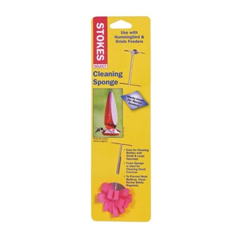Stokes Select Cleaning Sponge