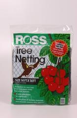 Ross Tree Netting 14ft X 14ft