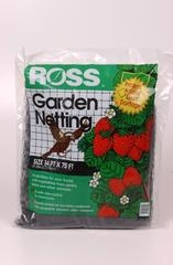 Ross Garden Netting 14ft X 75ft
