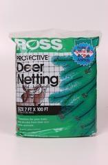 Deer Netting 7ft X 100ft