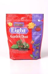 Eight Garden Dust 3lb