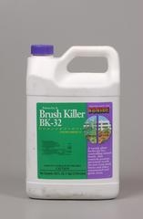 Brush Killer 1gal