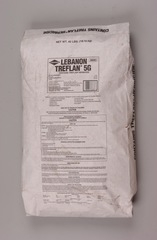 Lebanon Treflan 5.0 Hdg