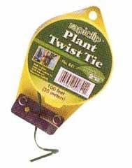 Plant Twist Tie