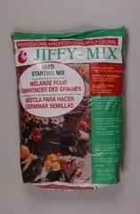 Jiffy-mix 16qt