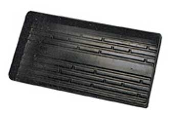 Plant Tray 11in X 22in