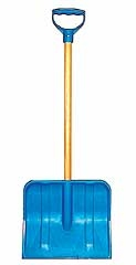 Buddy B Child Snow Shovel
