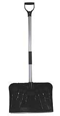 Avalanche Pro Lite Snow Shovel