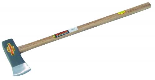 Splitting Maul Wood Handle 8lb