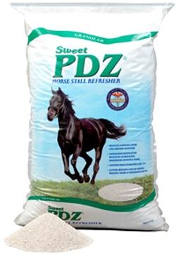 Granular Sweet Pdz 40 Lb