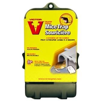 Victor Mice Trap