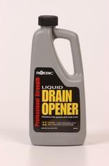Roebic Professional Drain Opener