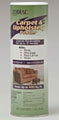 Zodiac Carpet & Upholstery Powder