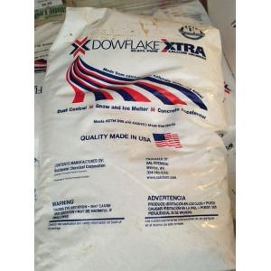 Calcium Chloride Flake Ice Melt