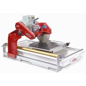 25% off First Day Rental of Tile Saw