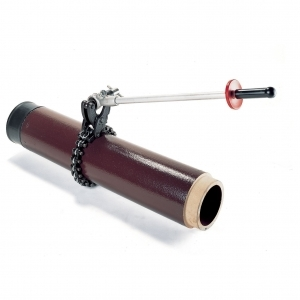 Cutter Soil Pipe