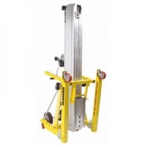 Sumner Mfg 2020 Material Lift